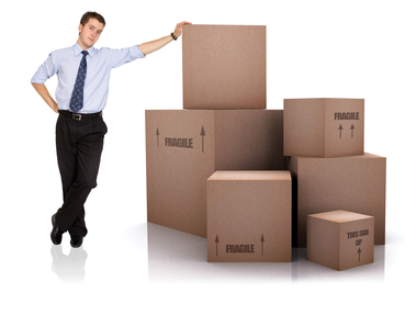 Best Movers of Washington Dc Moving And Storage Company
