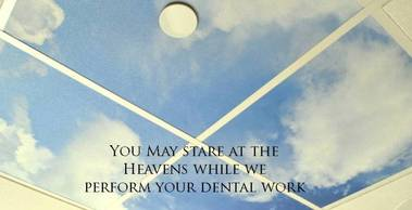 Ashley Lloyd DDS PLLC - Raleigh, NC