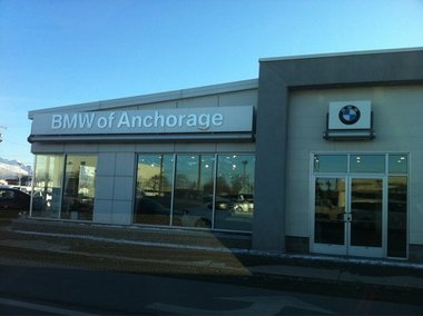 Cal Worthington Ford Anchorage >> Stepp Brothers Lincoln Mercury in Anchorage, AK 99501 | Citysearch