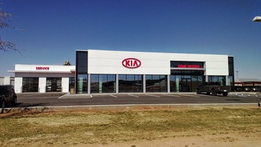 it 39 s a happy thing in lubbock tx 79424 citysearch. Cars Review. Best American Auto & Cars Review