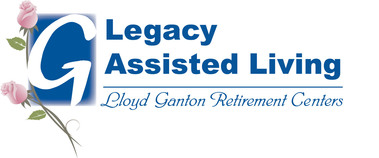 Ganton Legacy Assisted Living - Jackson, MI
