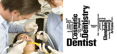 Aesthetic Dentistry of Arrowhead - Glendale, AZ