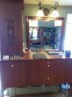 La Mirage Hair & Day Spa - Bensalem, PA