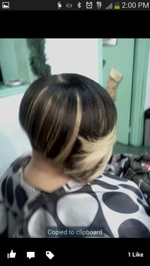 Sawan's Hair Boutique - Cleveland, OH