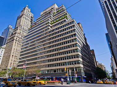 Bcg Attorney Search - New York, NY