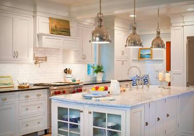Cabinets Your Way - Houston, TX