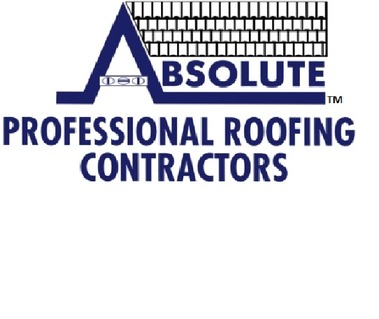 Absolute Professional Roofing Contractors - Plano, TX