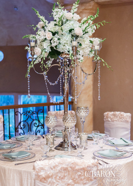 Floral Events INC - Houston, TX