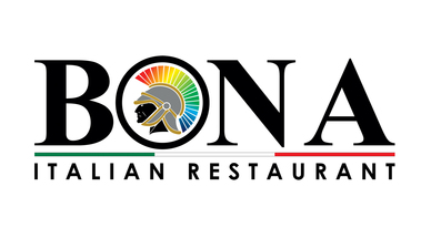 Bona Pizza - Fort Lauderdale, FL