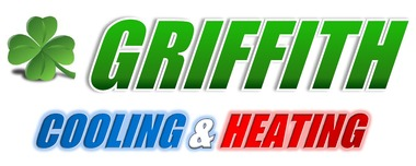 Wb Heating & Cooling - Cape Coral, FL