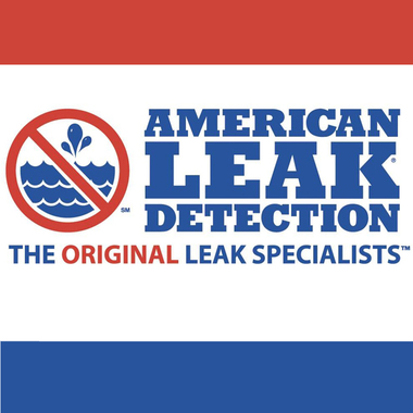 American Leak Detection - Auburn, AL