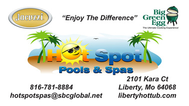 Leslies Poolmart Inc In Independence Mo 64055 Citysearch