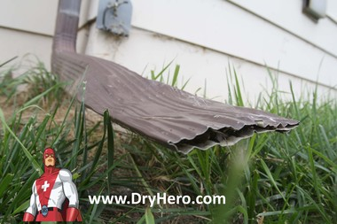 DryHero | Disaster Restoration Systems - Lincoln, NE