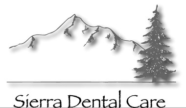 Sierra Dental Care - Modesto, CA