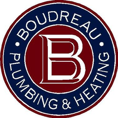 Boudreau Plumbing & Heating - Redwood City, CA