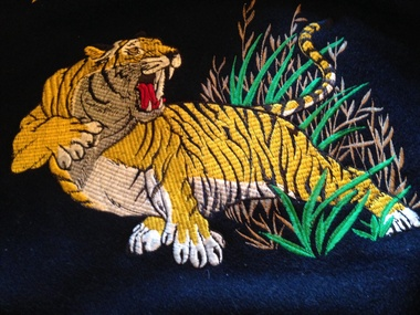 Dream Weavers Embroidery - Livonia, MI
