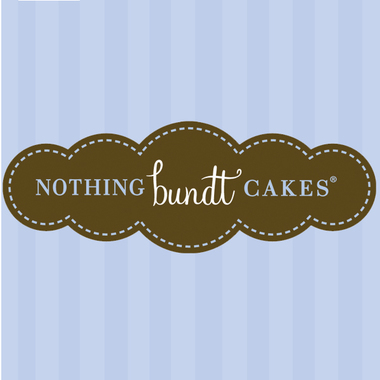 Nothing Bundt Cakes - Clackamas, OR