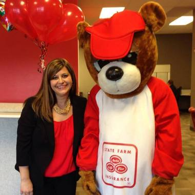 Katie Young-State Farm Insurance Agent - Springfield, IL