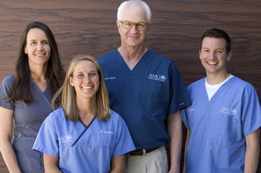 Animal Medical Group - Manhattan Beach, CA