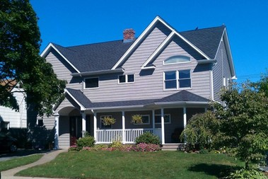 A plus A Contracting, Corp. - Copiague, NY