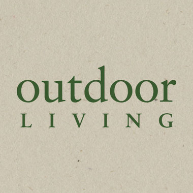 Outdoor Living By Mr Mulch - Columbus, OH
