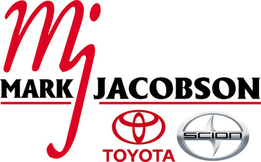 Mark Jacobson Toyota 97 Reviews 4516 Durham Chapel Hill Blvd
