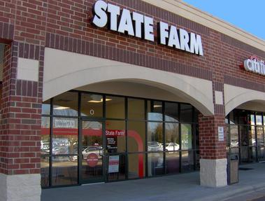Brian Rothert-State Farm Insurance Agent - Knightdale, NC