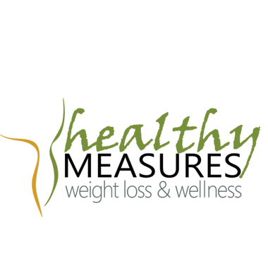 weight loss center austin texas