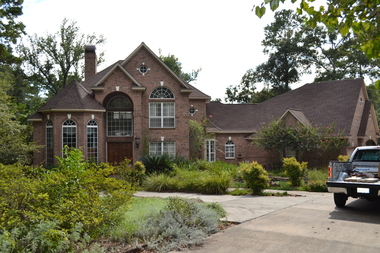 Brinkmann Quality Roofing Services, Inc - Webster, TX
