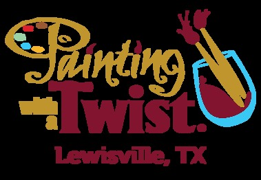 painting with a twist in frisco tx 75034 citysearch