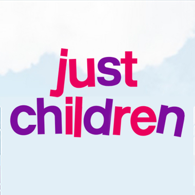 Just Children Child Care Ctr - Downingtown, PA