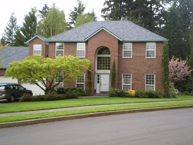 Home Masters Inc In Tigard Or 97223 Citysearch
