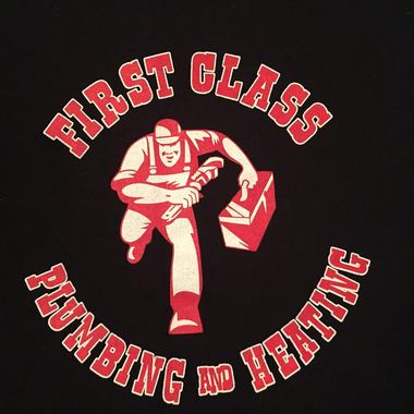 First Class Plumbing and Heating LLC - Anchorage, AK