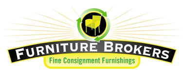 Austin Furniture Consignment In Austin Tx 78704 Citysearch