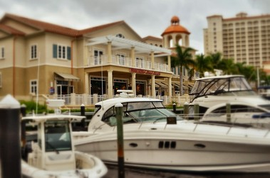 Restaurants To Eat In Cape Coral Fl