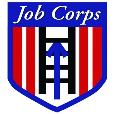 Job Corps Outreach & Admissions Office