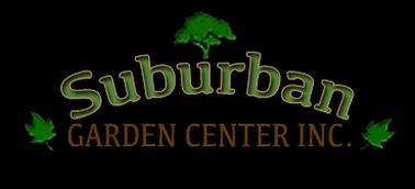 Suburban Garden Center Inc. - New City, NY