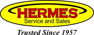 Hermes Service and Sales - Bloomington, IL
