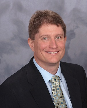 Greg Archer-State Farm Insurance Agent - Baton Rouge, LA