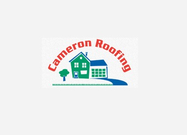 Cameron Roofing - Pittsford, NY