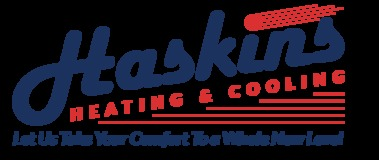 Haskins Heating & Cooling
