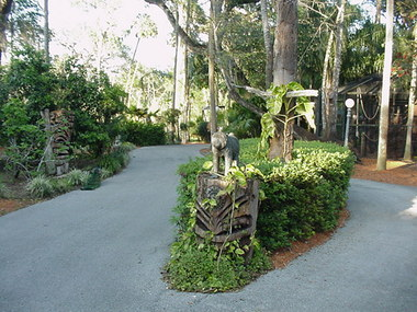 Coastal Tree Service INC - Ponte Vedra Beach, FL