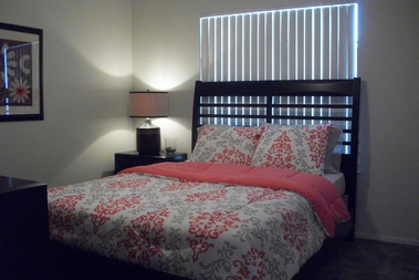 River Oaks Apartments - Killeen, TX
