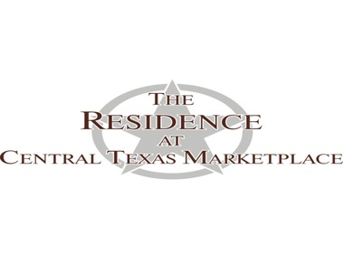 The Residence At Central Texas Market Pl - Waco, TX