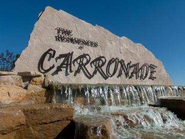 The Residences at Carronade - Perrysburg, OH