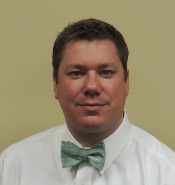 Robert Garner-State Farm Insurance Agent - Massillon, OH