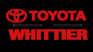 Toyota of Whittier - Whittier, CA