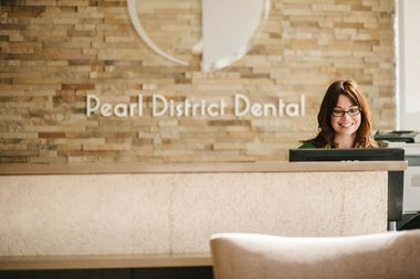 Pearl District Dental - Portland, OR