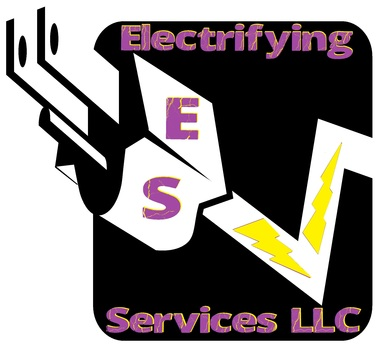 Electrifying Services - Mooresville, IN