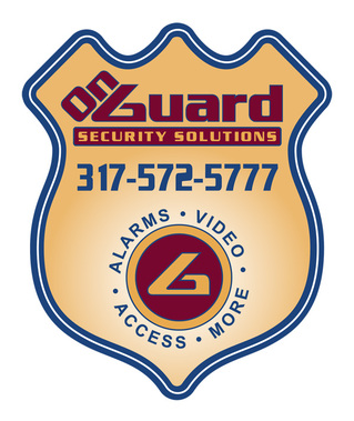 Onguard Security Solutions - Fishers, IN